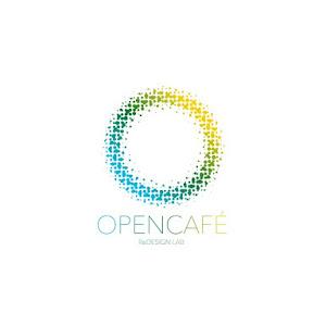 ロードスター NA6CE 平成4年式のカスタム事例画像 OpenCafeさんの2019年09月14日09:13の投稿