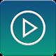 Download Vids Status Saver - Download Whatsapp Status Video For PC Windows and Mac