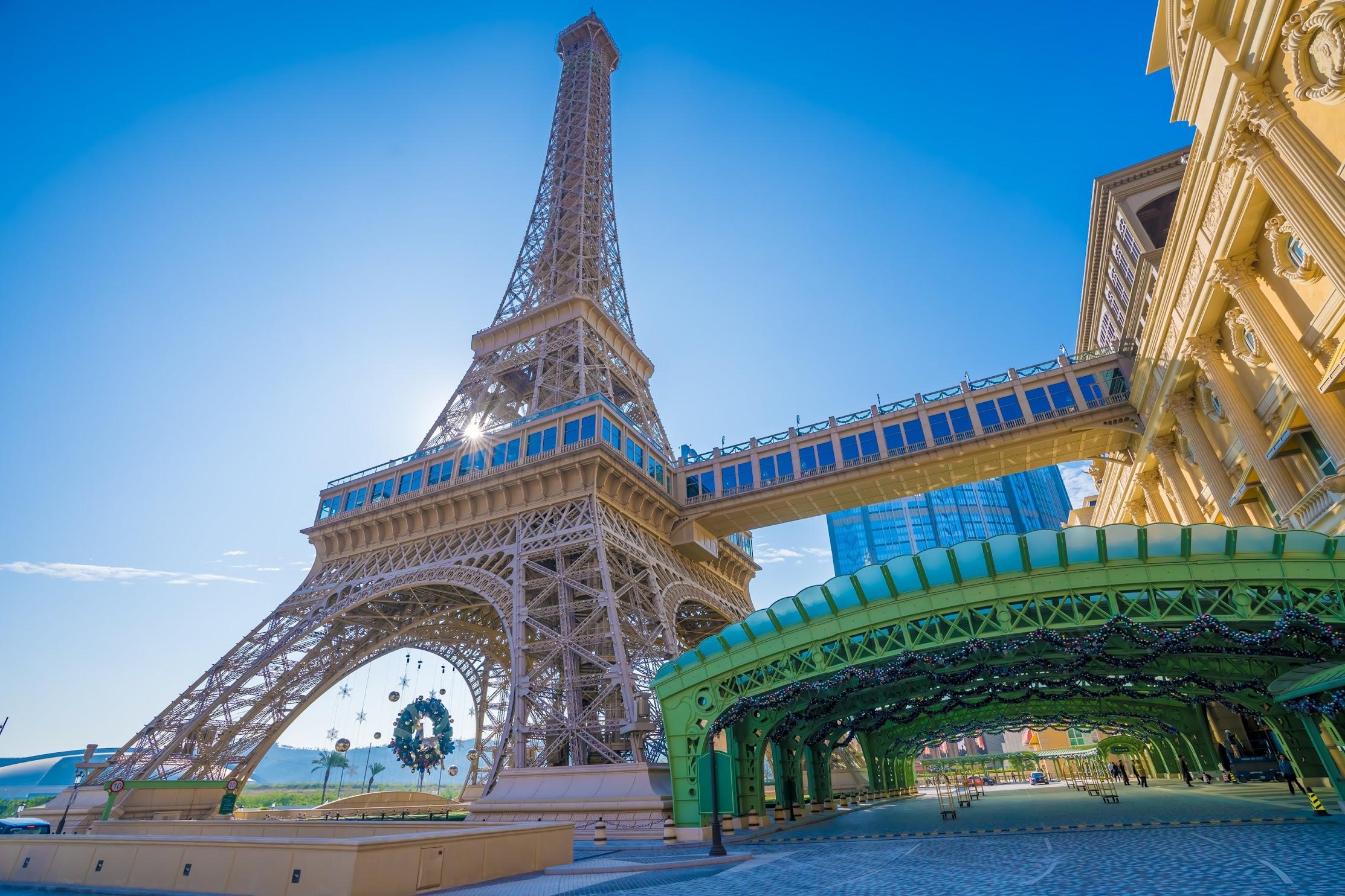 Parisian Macao3