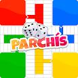 Loco Parchís - Magic Ludo & Mega dice! USA Vip Bet