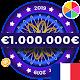 Millions 2019 - Qui veut des millions Français for PC-Windows 7,8,10 and Mac