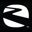 Zero Motorcycles icon