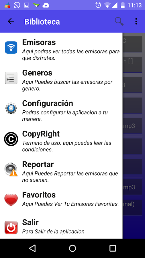 File Hide Pro Apk Free Download Pro Apk One