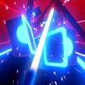 Beat Blade: Dash Dance icon