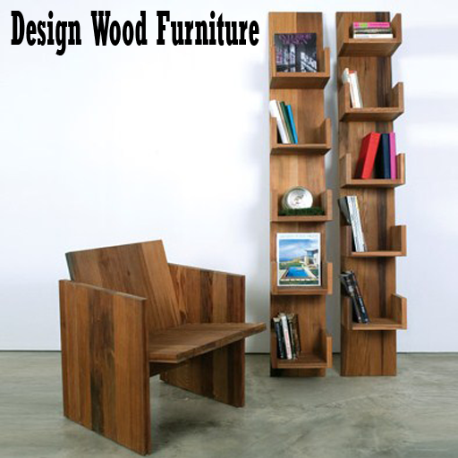 Design Wood Furniture