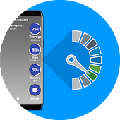 Edge Performance Manager - For Samsung Edge