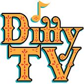 Ditty TV | Americana Music TV