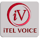 Download Itelvoice For PC Windows and Mac