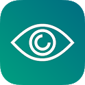 Whatloggy - Whatsapp online notification icon
