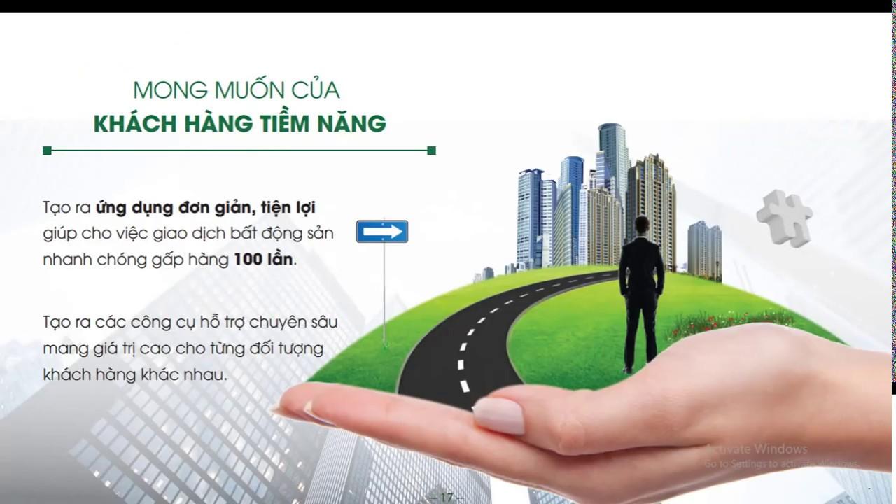 Tòa C khu đô thị kim văn - kim lũ có đặc điểm gì nổi bật thu hút các nhà đầu tư