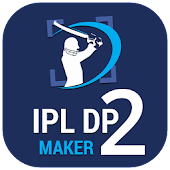 DP Maker For IPL