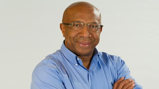 In the previous financial year, Telkom CEO Sipho Maseko alone took home R23 million, says Solidarity.