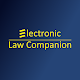 Download Law Companion Express V9 For PC Windows and Mac