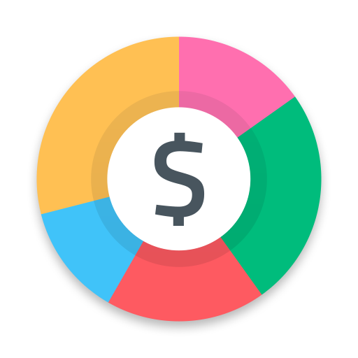 Spendee - Budget & Money Tracker with Bank Sync (app)