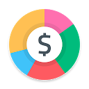 Spendee - budget and expense tracking & bank sync