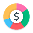 Spendee - Budget and Expense Tracker & Planner apk