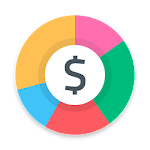 Spendee - budgeting app, expense tracker & planner 3.2.0 (Pro)