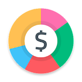 Spendee - budgeting app, expense tracker & planner