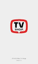 Shiko Tv Shqip - screenshot thumbnail 04