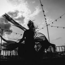 Свадебный фотограф Ирина Алутера (AluteraIra). Фотография от 20.03.2018