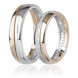 62c6be212d0f Обручальные кольца в Москве  75 ювелирных салонов