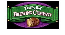 Logo of TBBC Iron Rat Imperial Stout