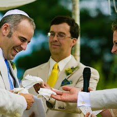 Wedding photographer Nathan Welton (dreamtimeimages). Photo of 11.03.2015