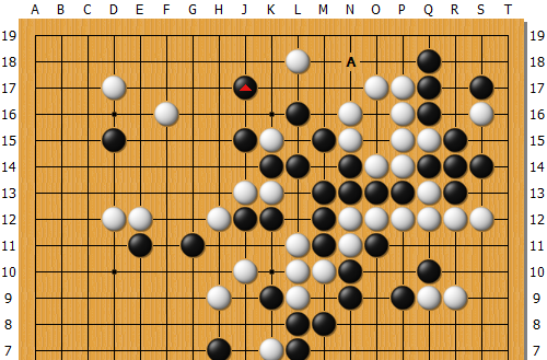 40kisei_02_070.png