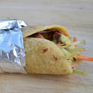 An H-E-B #PrimoPicks Taco Revolution