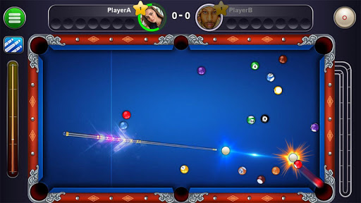 8 Ball Live 1.27.3028 screenshots 7
