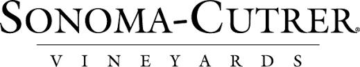 Logo for Sonoma-Cutrer Vineyards - Sonoma Coast