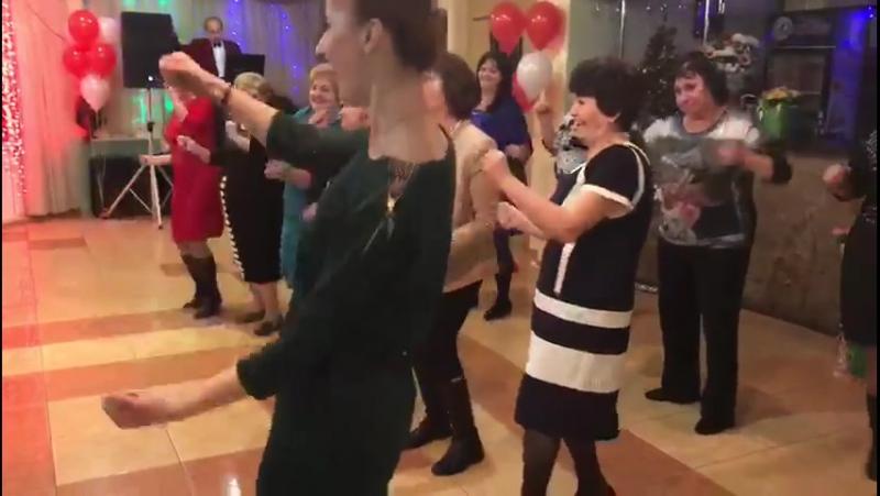 Олеся Леухова в Ростове-на-Дону