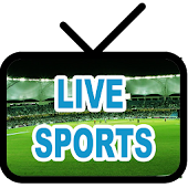 Live Sports tv channels