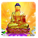 Kinh Giảng icon