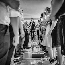 Hochzeitsfotograf István Lőrincz (istvanlorincz). Foto vom 02.11.2018