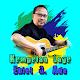 Download Lagu Ebiet G. Ade Terpopuler For PC Windows and Mac