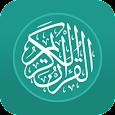 Quran Urdu icon