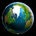 IPRU Globe Activity