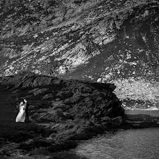 Wedding photographer Antonio Socea (antoniosocea). Photo of 18.08.2017