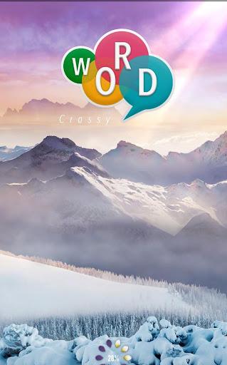 Mots Croises Pro  screenshots EasyGameCheats.pro 1