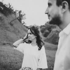 Wedding photographer Stas Poznyak (PoznyakStas). Photo of 06.06.2016