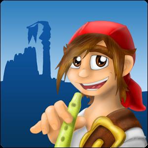 Flute Master – Learn Recorder v3.20.01 APK