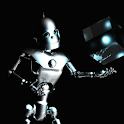 Robots Wallpapers icon