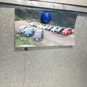 シエンタ NHP170G G ハイブリッド 2016年式のカスタム事例画像 三浦ひろんた。さんの2019年04月17日10:09の投稿