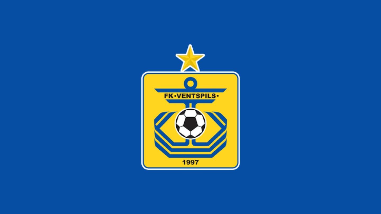 Watch FK Ventspils live