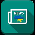 Новости Украины icon
