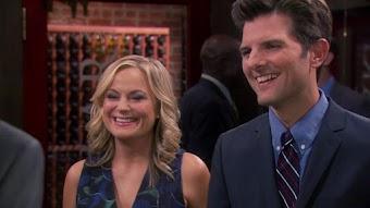 Donna et Joe