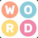 Word T - Encuentra Las Palabras Ocultas icon