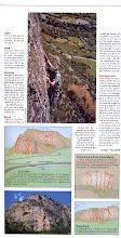 Photo: HUESCA -16- FORRONÍAS -02- Valle de Tena (DNL 217 - 2004)