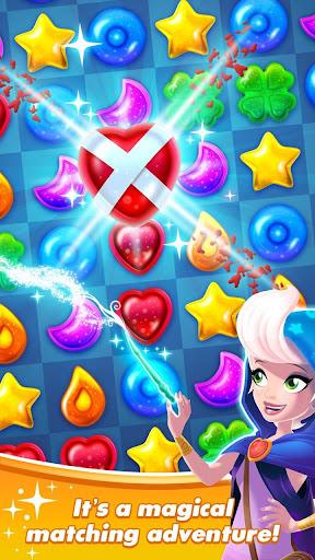Magic MixUp android2mod screenshots 1